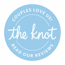 L.V.'s Magical Affairs on the Knot
