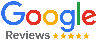 Check Out L.V.'s Google Reviews