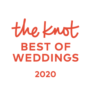 L.V.'s Magical Affairs - The Know - Best of Weddings 2020